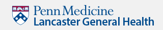 Lancaster General Health Center - Penn Medicine
